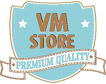 VM-Store Premiumqualität