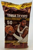 2013-14 NBA Hoops Jumbo Factory Sealed Hobby Pack | GIANNIS 275, Auto, Gold?🔥