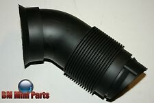 BMW E46 M3 Front Air Channel 51717893051