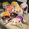 Toilet-Bound Hanako-kun Yugi Amane Plush Pillow Cute Stuffed Doll Toy Cosplay