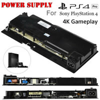 ADP 160ER/200ER/240CR/200ER/300CR Power Supply Unit for PlayStation PS4 Slim Pro