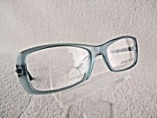 Giorgio Armani AR 7011 (5034) Green Water Opal  51 X 17 135mm Eyeglass Frame