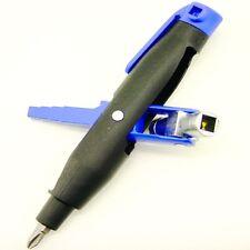 Gedore Schaltschrankschlüssel Stufenschlüssel Bau Schlüssel PH 2 Bit No 45B