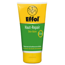 Effol Haut Repair 30 ml Tube