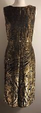 Yves Saint Laurent Rive Gauche Dress VINTAGE NEW WITH ORIGINAL TAGS ATTACHED!!!!