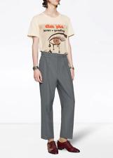 Mens (Unisex) Gucci Elton John T-shirt Sz XL