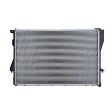 NEW BMW E31 E38 E39 528i 540i 740i 740iL 750iL 850Ci Engine Radiator TYC 1401