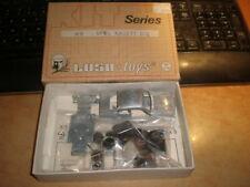 Luso Toys 1/43 kit K9 Opel Kadett GTE        Mint in Box