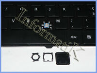 Acer Emachines E732 E732G E732Z E732ZG G640 G640G Tasto Tastiera Key 904HV07C0G