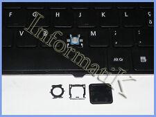 Acer Aspire 7736G 7736Z 7736ZG 7738 7738G 7739 Tasto Tastiera Key MP-09B36B06442