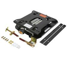 Exmark 103-4754 Seat Suspension Kit Lazer Z AC