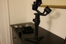 JI Ronin-S - Camera Stabilizer 3-Axis Gimbal Handheld for DSLR Mirrorless Camera