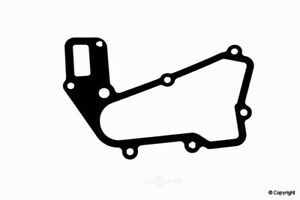 Engine Oil Pump Gasket-OE Supplier WD Express 215 43023 066