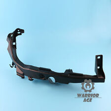 x1 For BMW 3 Series 320i 328i Headlight Support Bracket Right Side 51647116708