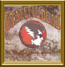Grateful Dead Dead Play Dylan CD ~ Ships Same Day Free!!!