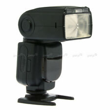 Flash Sabot TTL Cobra Speedlite Universel pour Canon Nikon Pentax Samsung Olympu
