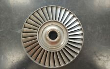 Rolls Royce A250 Turbine Wheel, SV