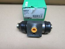 BEDFORD CF  RIGHT  HAND REAR WHEEL CYLINDER  LUCAS BWD 254