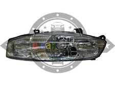 MITSUBISHI MIRAGE CE 3 DOOR HATCH 7/1998-7/2003 RIGHT HAND SIDE HEADLIGHT NEW