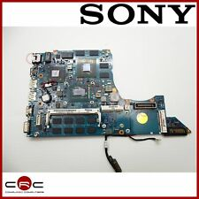 Sony VAIO SVS131A12M SVS1311C5E Placa Base Motherboard 1P-0123700-A011