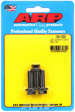 ARP 134-1003 Chevy GM Gen III/LS Series Small Block Hex