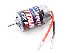 Traxxas 3785 Titan 550 Size Motor (12T)