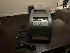 Brady Bbp33 Sign Amp Label Printer
