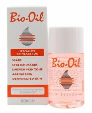 Original Bio-Oil Specialist All Skin Care Oil 60ml