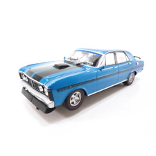Scalextric Ford XY Falcon GTHO Phase III Electric Car - C4171