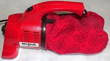 Royal Dirt Devil 150 Handheld Vacuum Cleaner Electric Made In USA Vintage