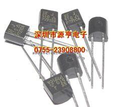 5 pcs N/A J510 N/A Current Regulator Diodes