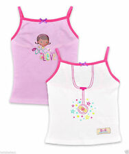 Disney Camisoles & Vests Underwear (2-16 Years) for Girls