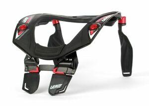 Leatt Neck Brace STX RR - For Street Bike Use