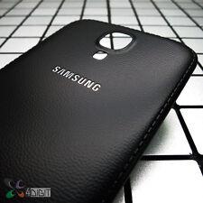 Genuine Original Samsung SPH-L720 4G LTE Galaxy S4/S 4 Battery Back Cover Door