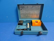 Zimmer Hall Surgical 5050 20 Z Serter Wire Driving System Accessories 15582