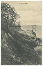 Feldpost Ansichtskarten aus den ehemaligen deutschen Gebieten