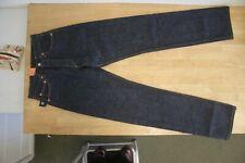 "NWT Levi's 501 Jeans - Unisex - 2000. W27/28"" L34"" (Hospiscare)"