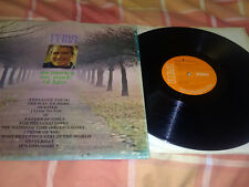 Perry Como - Memories Are Made Of Hits, RCA RS-1005 Vinyl LP - G/G