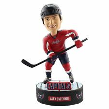 Alex Ovechkin Washington Capitals Baller Special Edition Bobblehead NHL
