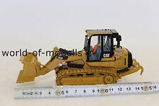 Diecast Masters 85194 Cat Caterpillar 963 D Kettenlader Laderaupe  1:50 NEU