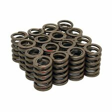 Ford 351C 410 427 428 Fairlane Falcon Galaxie Mustang LTD Valve Springs 1962-74