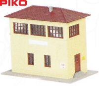 Piko H0 61923C Stellwerk Neustadt - NEU