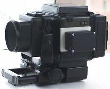 Akkupack für die Fuji GX 680 I/II
