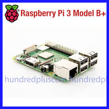 2018 Raspberry Pi 3 B+ (B Plus) (Free delivery)