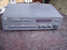 NAD C740 Digital 2-Channel AM/FM Stereo Receiver w Pre-In and Main-Out