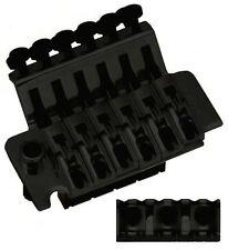 Floyd Rose® Gotoh GE-1996TB Tremolo & Locking Nut Black - Made in Japan