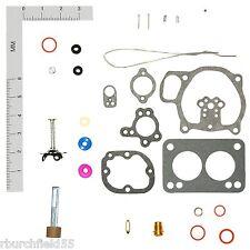 FORD TRUCK  8 Cyl 159020 Carburetor Repair Kit FORD TRUCK (8) 1952-55