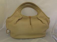 UGG Australia Classico Tote Bag cornsilk / Crema NUOVO RRP £ 355