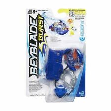 Beyblade Burst Starter Pack Top With Launcher Assorted