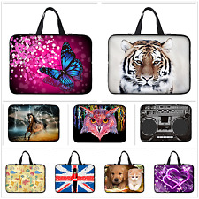 "13.3"" Notebook Case Bag Cover for Kogan Atlas UltraSlim, Atlas UltraSlim Pro"